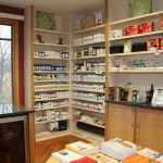To Replace old Apothecary Picture