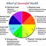wheel-of-health