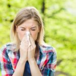 5 Natural Ways to Treat Your Allergies