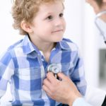 How Homeopathy Can Help Your Children