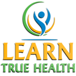 Learn True Health podcast
